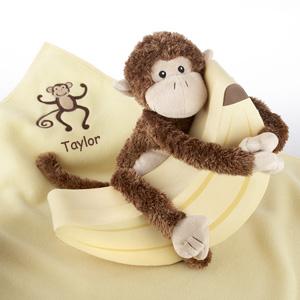 MonkeyMagoo
