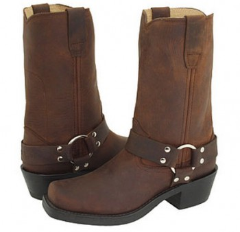 Rockin Durango RD594 Boots