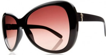 Electric MAGENTA Model Sunglasses
