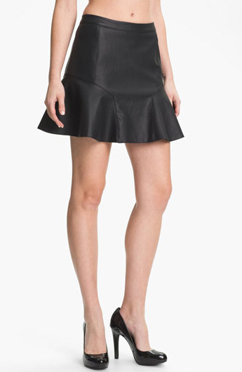 Remain Skirt