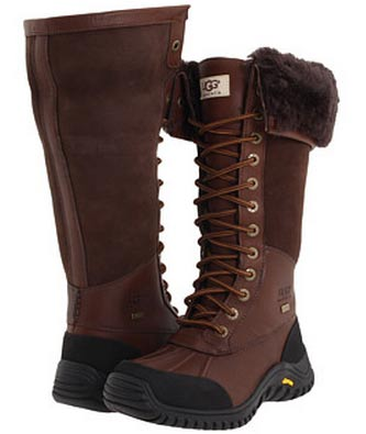 UGG Opulence Boots