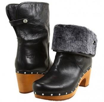 UGG Lynnea Boots