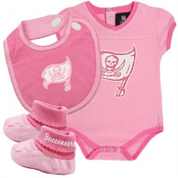 cute football baby set