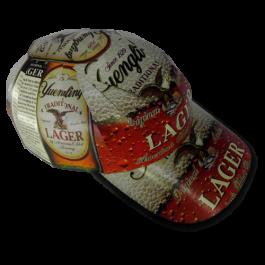 yuengling hat